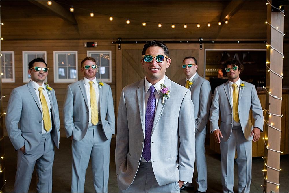 Jackie + Dan's Raccoon Creek Wedding_0092.jpg