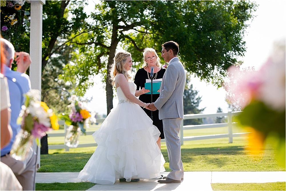 Jackie + Dan's Raccoon Creek Wedding_0096.jpg