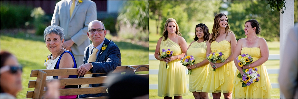 Jackie + Dan's Raccoon Creek Wedding_0097.jpg