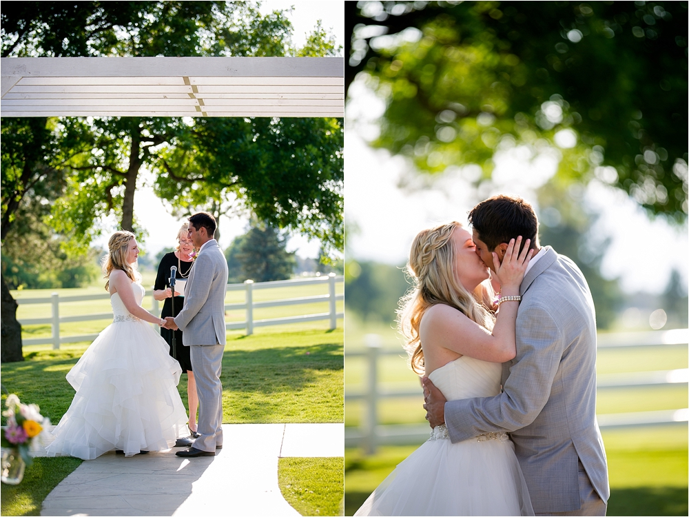 Jackie + Dan's Raccoon Creek Wedding_0100.jpg