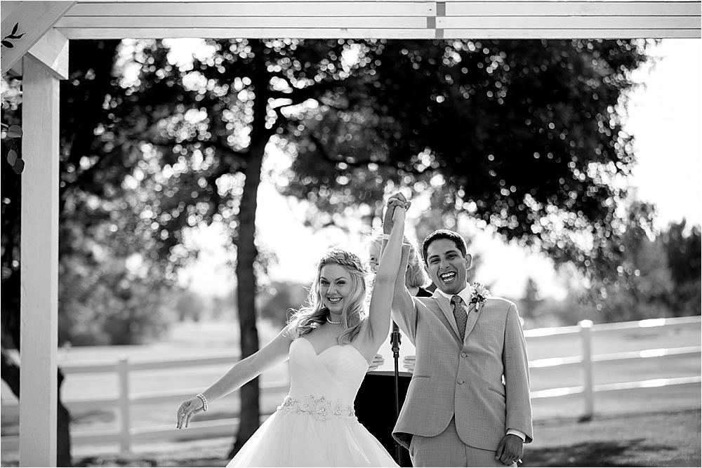 Jackie + Dan's Raccoon Creek Wedding_0101.jpg