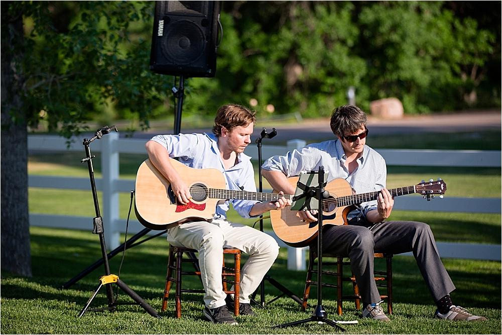Jackie + Dan's Raccoon Creek Wedding_0102.jpg