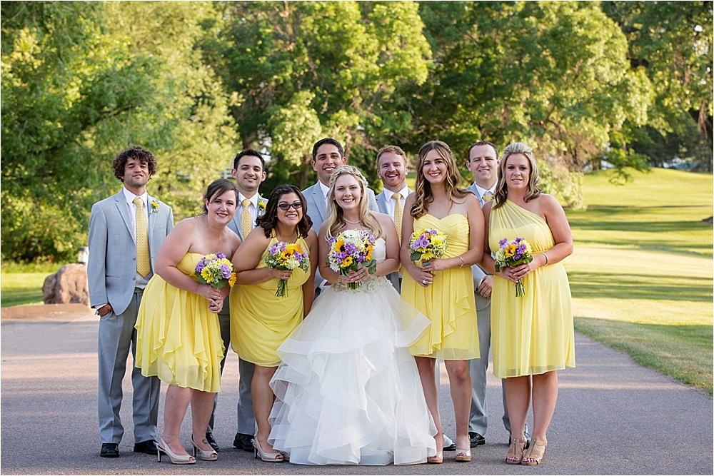 Jackie + Dan's Raccoon Creek Wedding_0103.jpg
