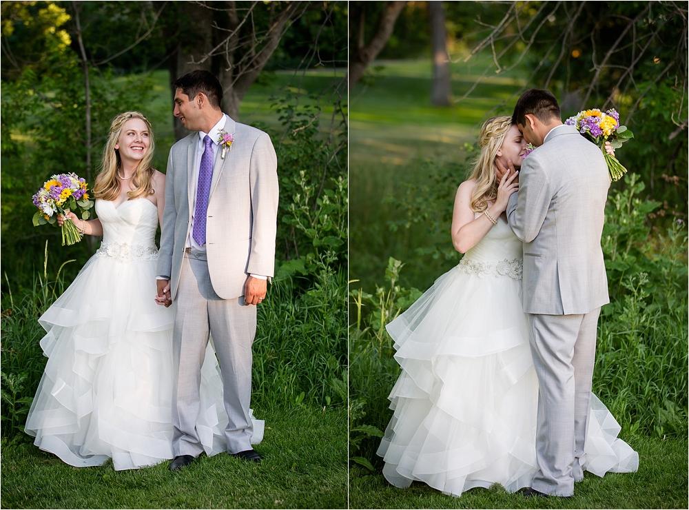 Jackie + Dan's Raccoon Creek Wedding_0104.jpg