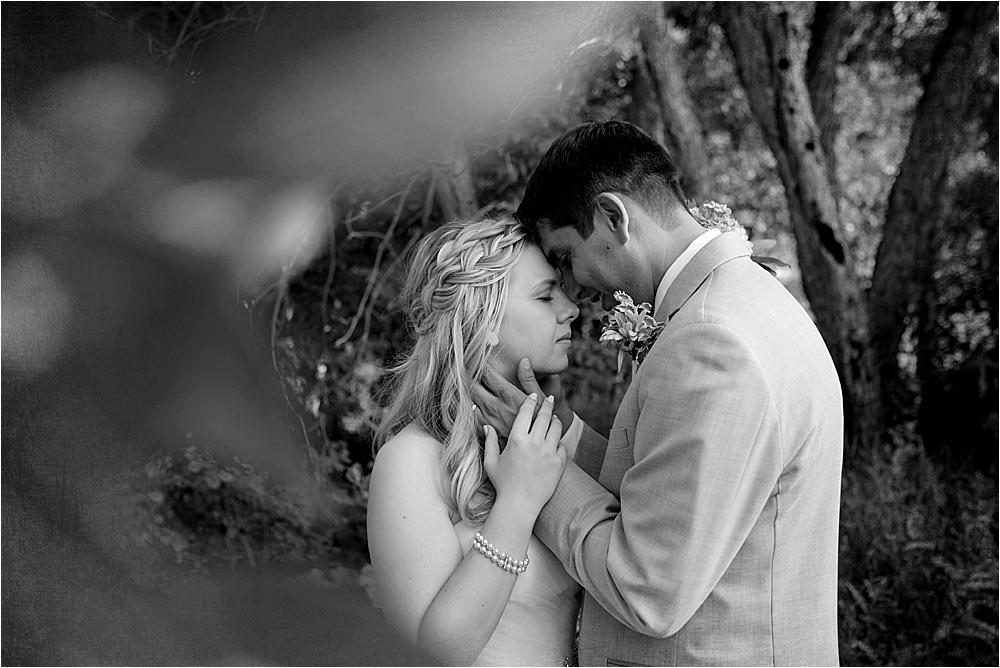 Jackie + Dan's Raccoon Creek Wedding_0106.jpg