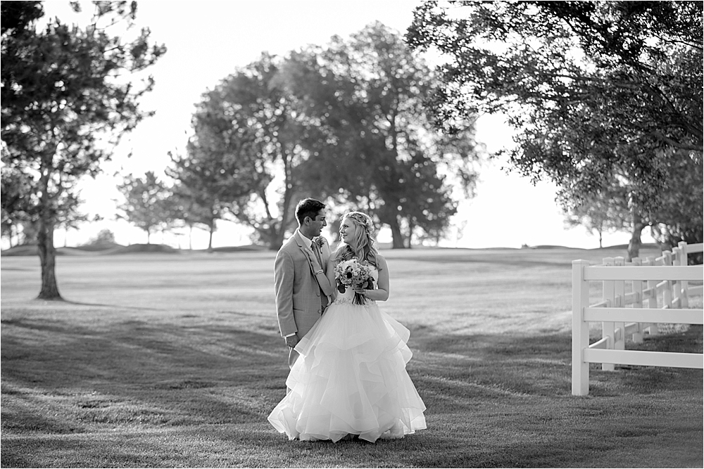Jackie + Dan's Raccoon Creek Wedding_0109.jpg