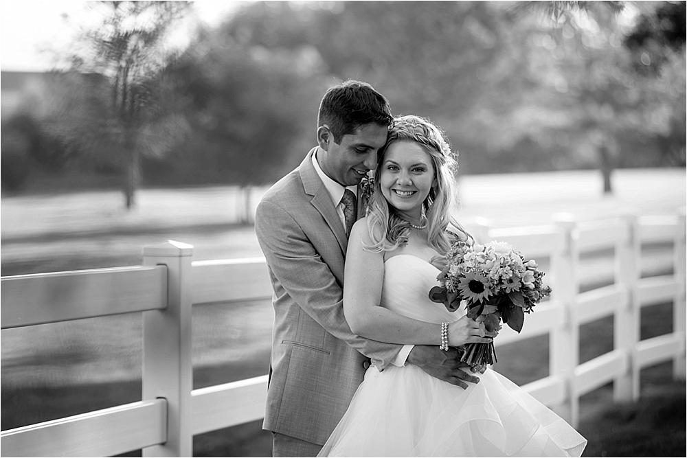 Jackie + Dan's Raccoon Creek Wedding_0111.jpg