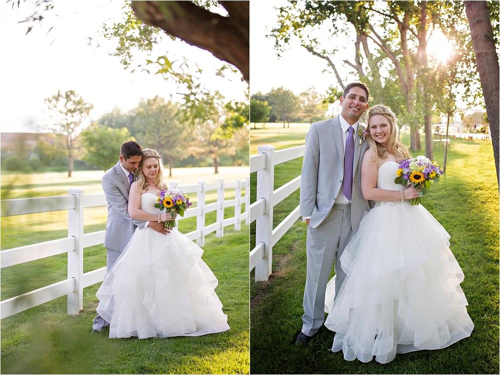Jackie + Dan's Raccoon Creek Wedding_0112.jpg