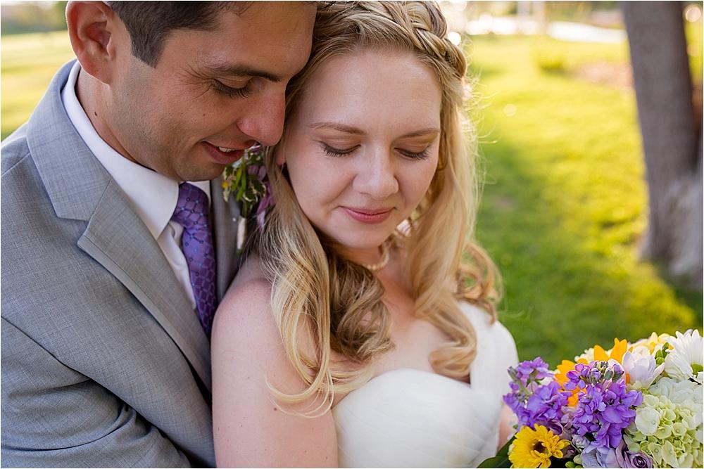 Jackie + Dan's Raccoon Creek Wedding_0113.jpg