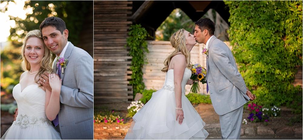 Jackie + Dan's Raccoon Creek Wedding_0114.jpg