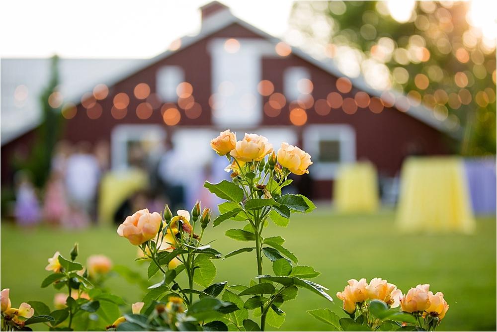 Jackie + Dan's Raccoon Creek Wedding_0115.jpg