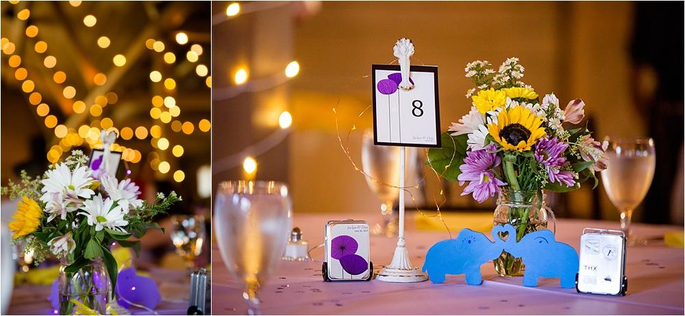Jackie + Dan's Raccoon Creek Wedding_0116.jpg