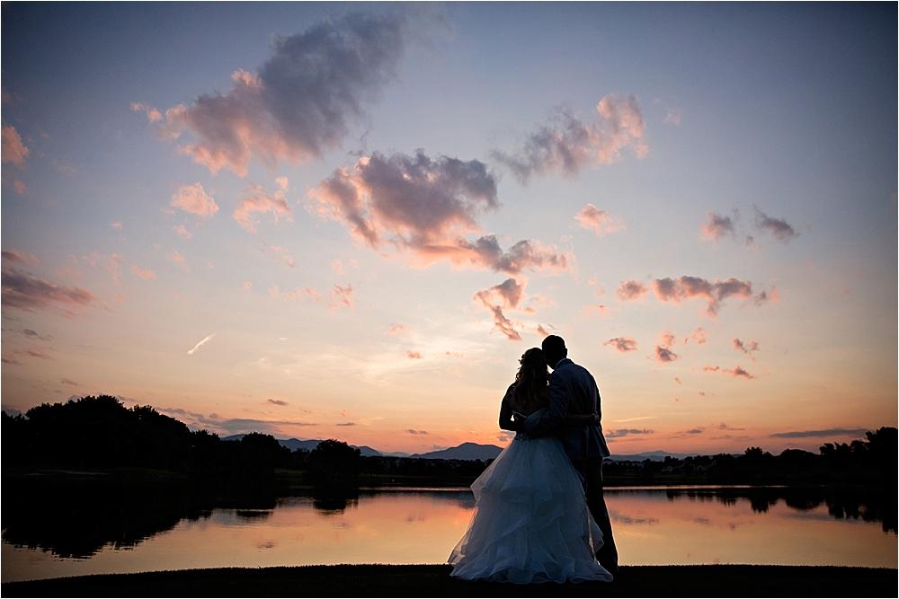 Jackie + Dan's Raccoon Creek Wedding_0118.jpg