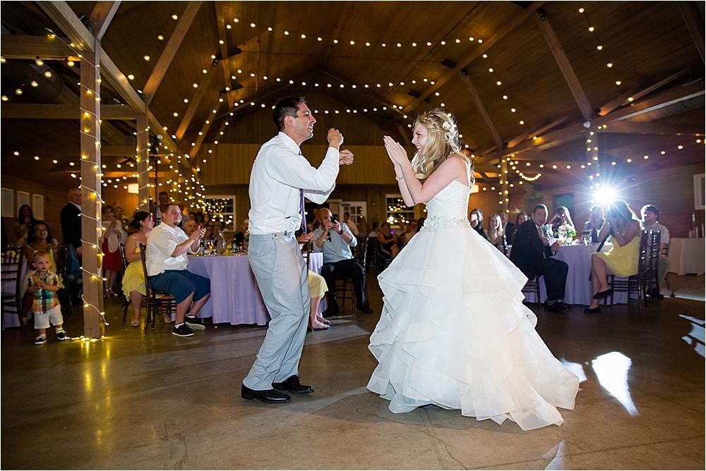 Jackie + Dan's Raccoon Creek Wedding_0124.jpg