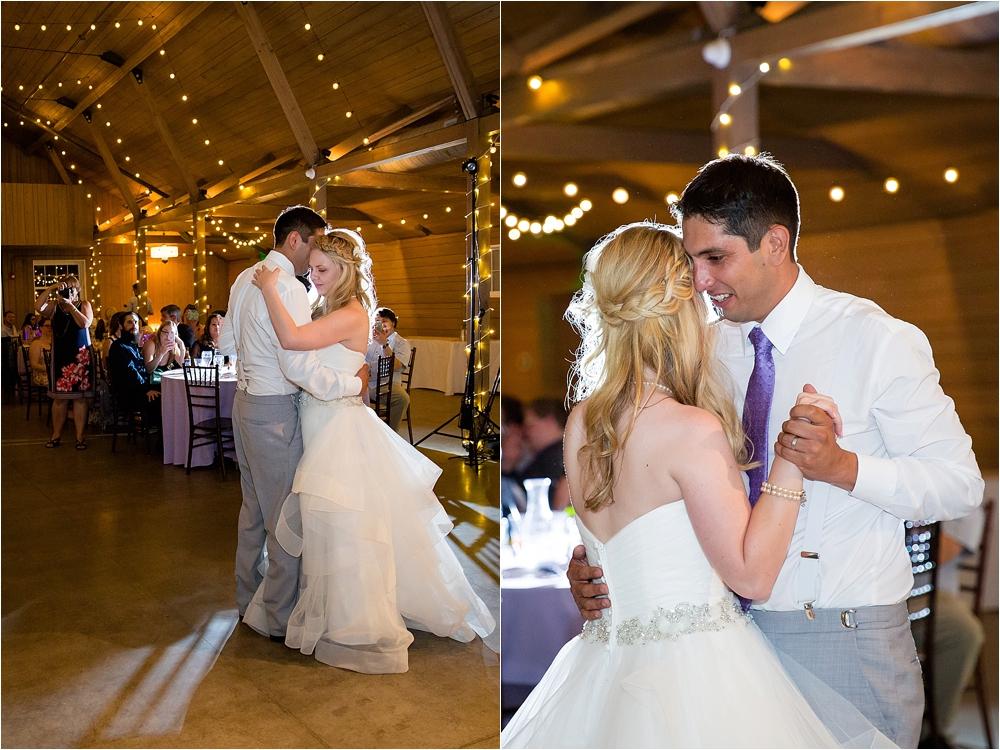 Jackie + Dan's Raccoon Creek Wedding_0123.jpg