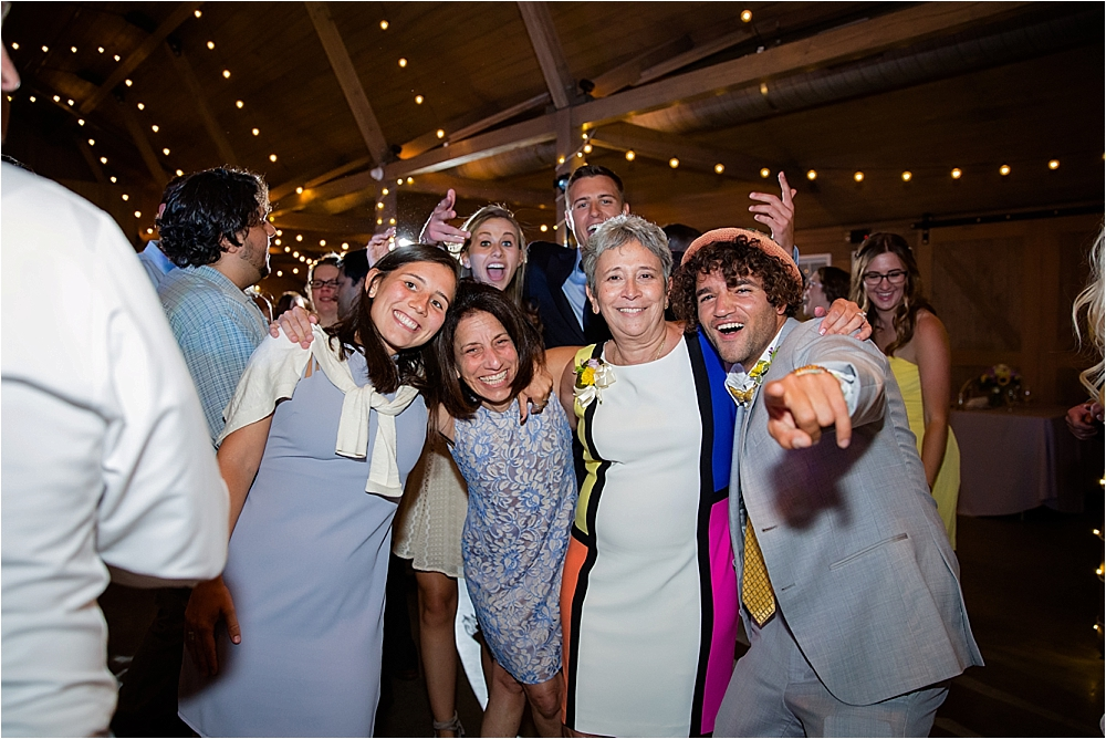 Jackie + Dan's Raccoon Creek Wedding_0126.jpg