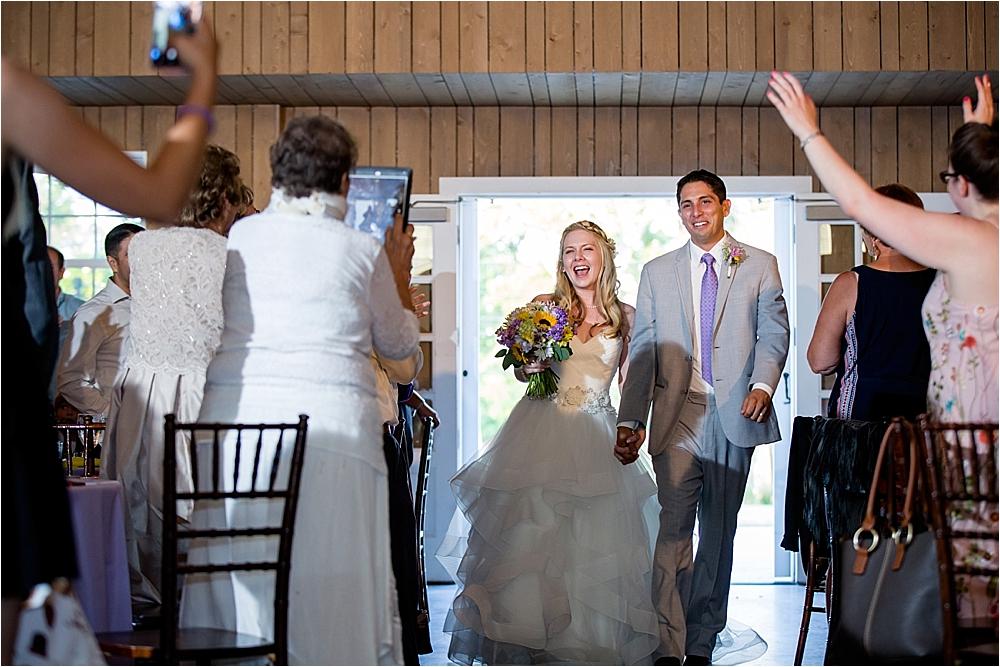 Jackie + Dan's Raccoon Creek Wedding_0127.jpg