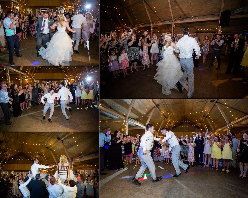 Jackie + Dan's Raccoon Creek Wedding_0125.jpg