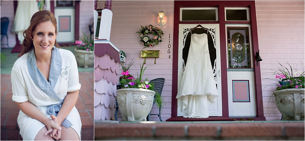 Andrea + Morgan's Colorado Springs Wedding_0004.jpg