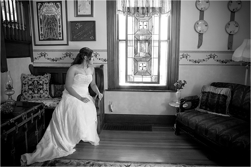 Andrea + Morgan's Colorado Springs Wedding_0007.jpg