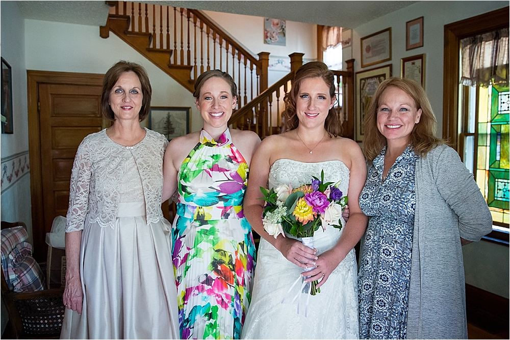 Andrea + Morgan's Colorado Springs Wedding_0009.jpg