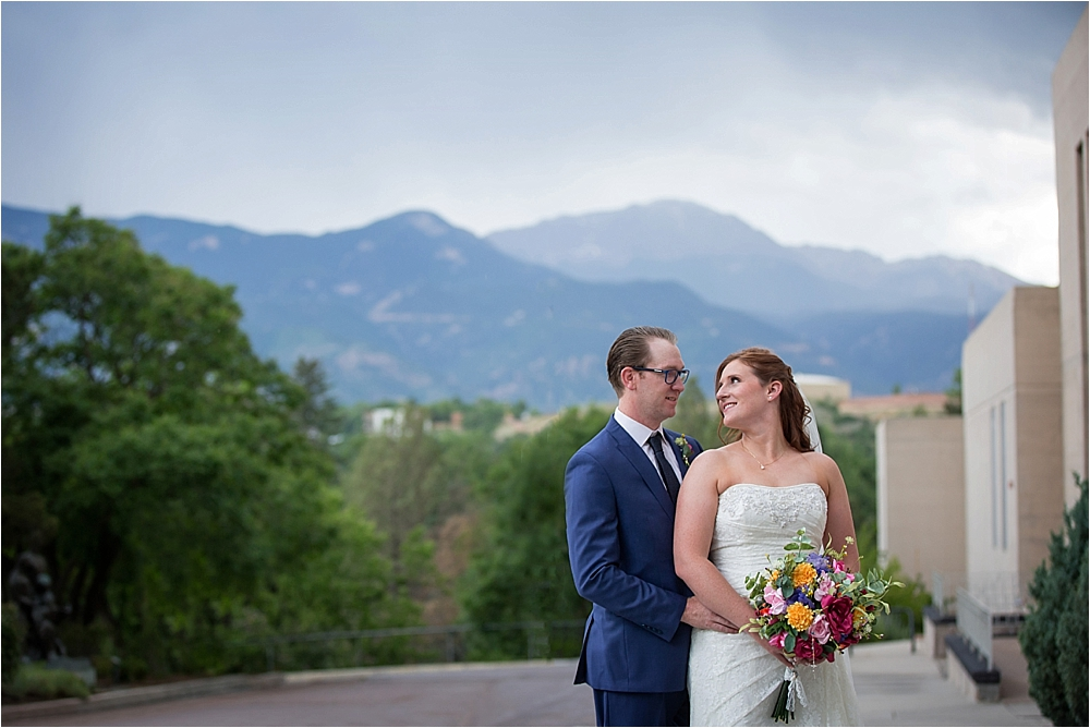 Andrea + Morgan's Colorado Springs Wedding_0049.jpg