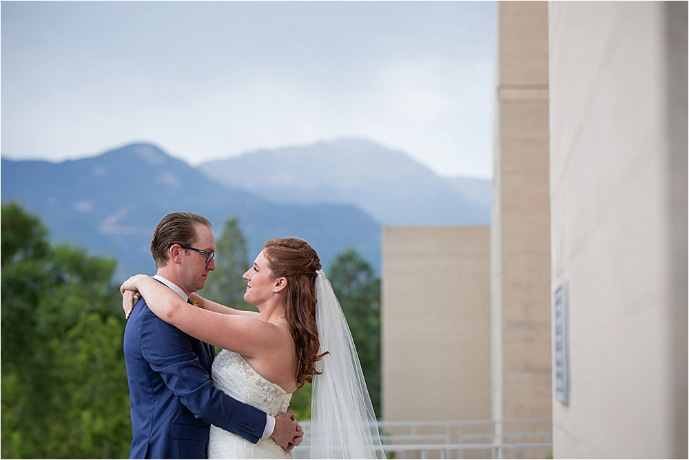 Andrea + Morgan's Colorado Springs Wedding_0050.jpg