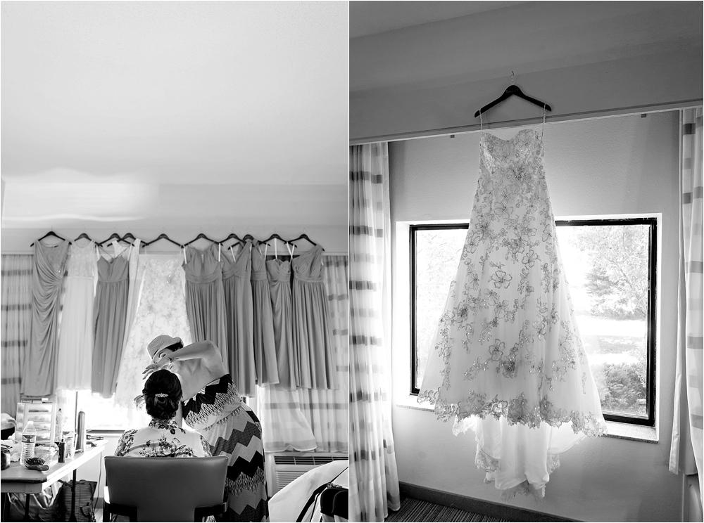 Natalie and Byrons Wedding_0003.jpg
