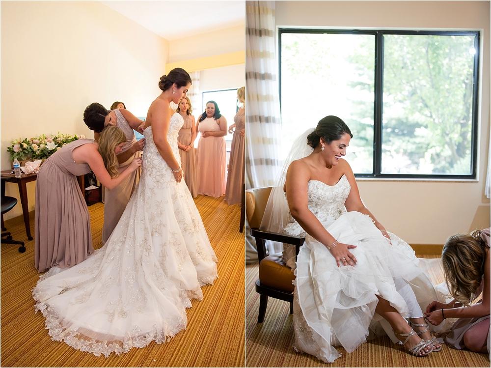 Natalie and Byrons Wedding_0006.jpg