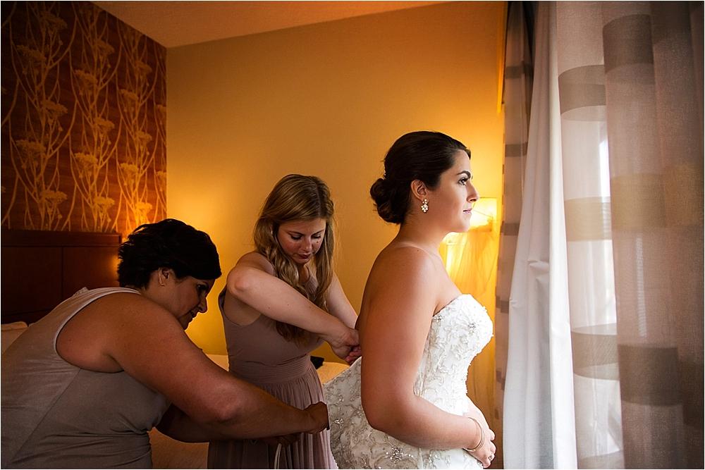 Natalie and Byrons Wedding_0007.jpg