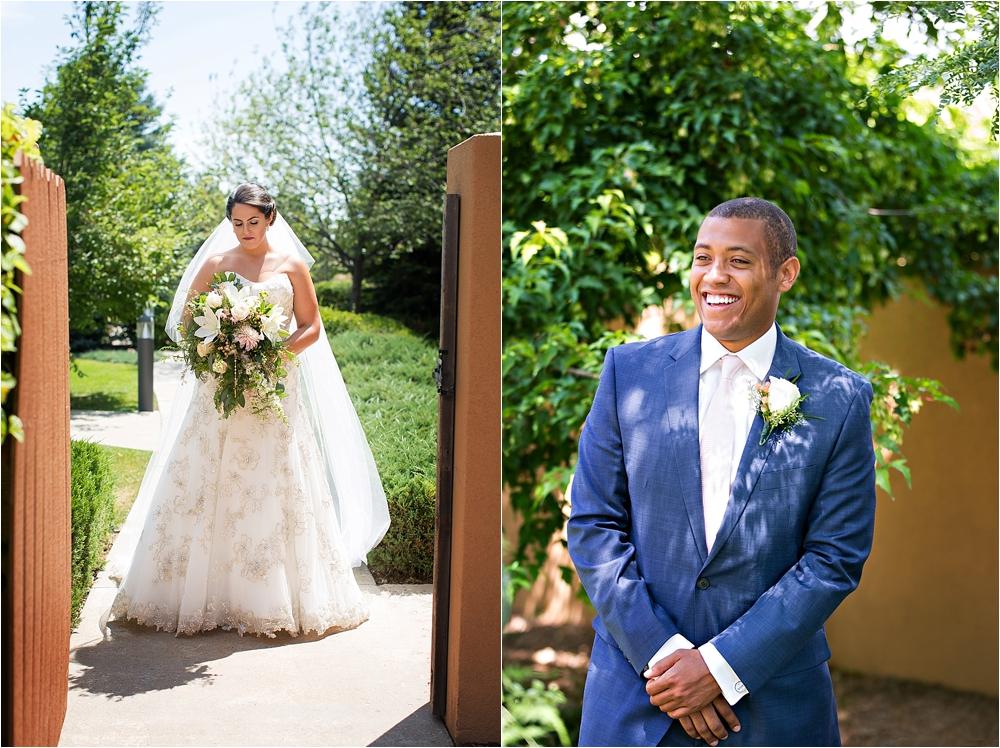 Natalie and Byrons Wedding_0008.jpg