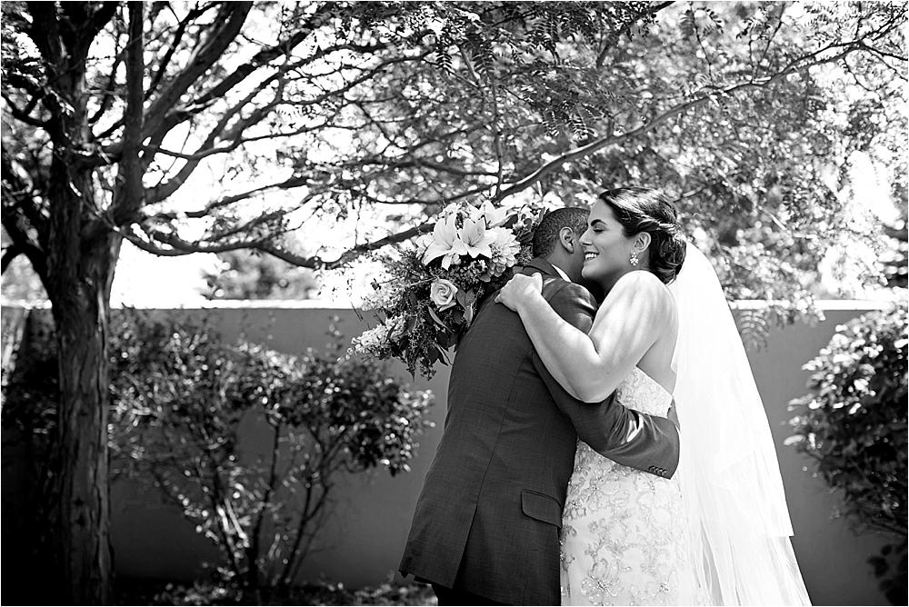 Natalie and Byrons Wedding_0009.jpg