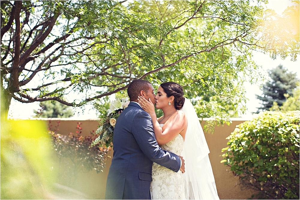 Natalie and Byrons Wedding_0010.jpg
