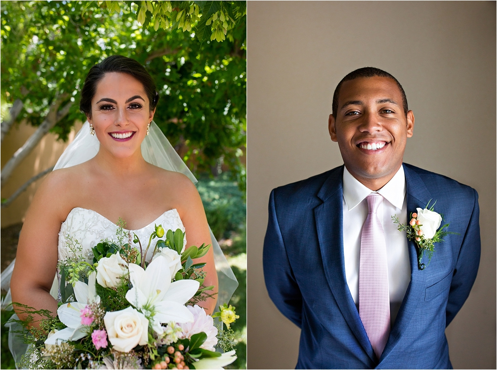 Natalie and Byrons Wedding_0013.jpg