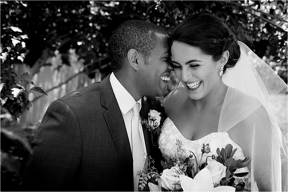 Natalie and Byrons Wedding_0015.jpg