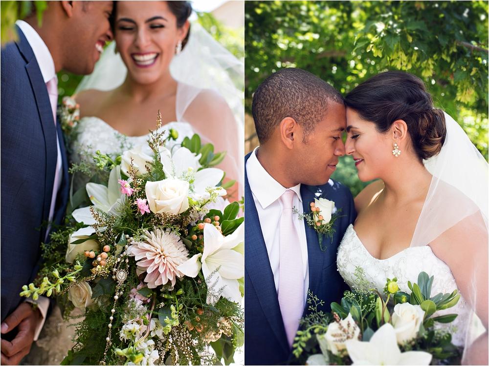 Natalie and Byrons Wedding_0014.jpg