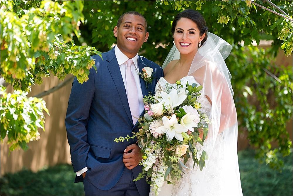 Natalie and Byrons Wedding_0016.jpg