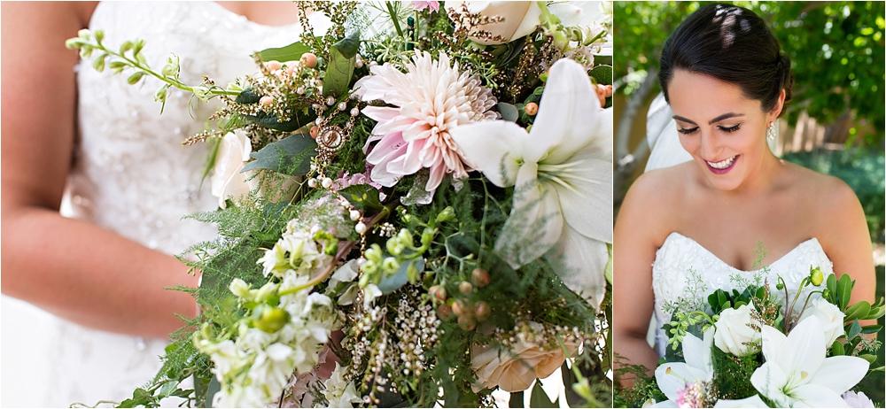 Natalie and Byrons Wedding_0018.jpg