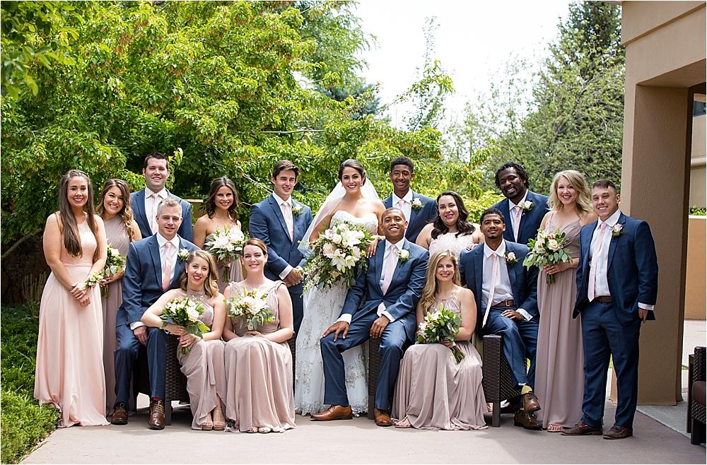 Natalie and Byrons Wedding_0019.jpg
