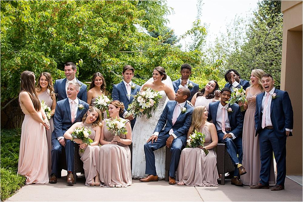 Natalie and Byrons Wedding_0020.jpg