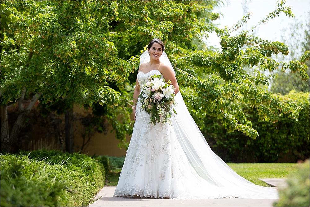 Natalie and Byrons Wedding_0023.jpg