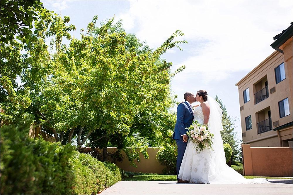 Natalie and Byrons Wedding_0024.jpg