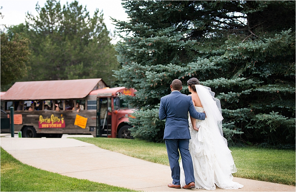 Natalie and Byrons Wedding_0025.jpg