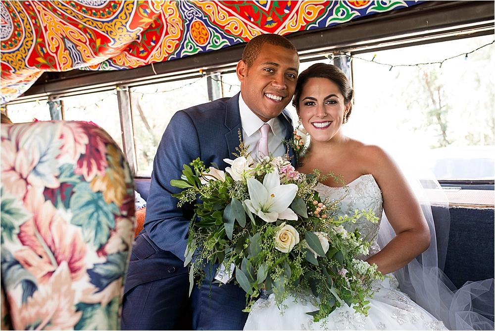 Natalie and Byrons Wedding_0026.jpg