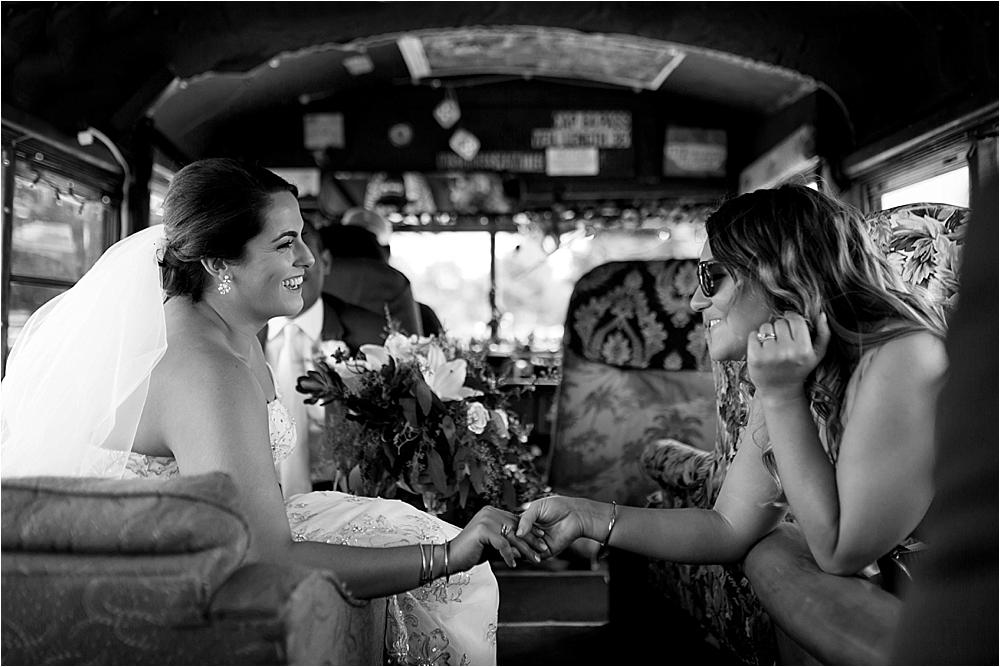 Natalie and Byrons Wedding_0027.jpg