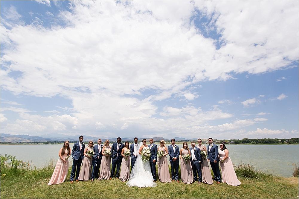 Natalie and Byrons Wedding_0028.jpg