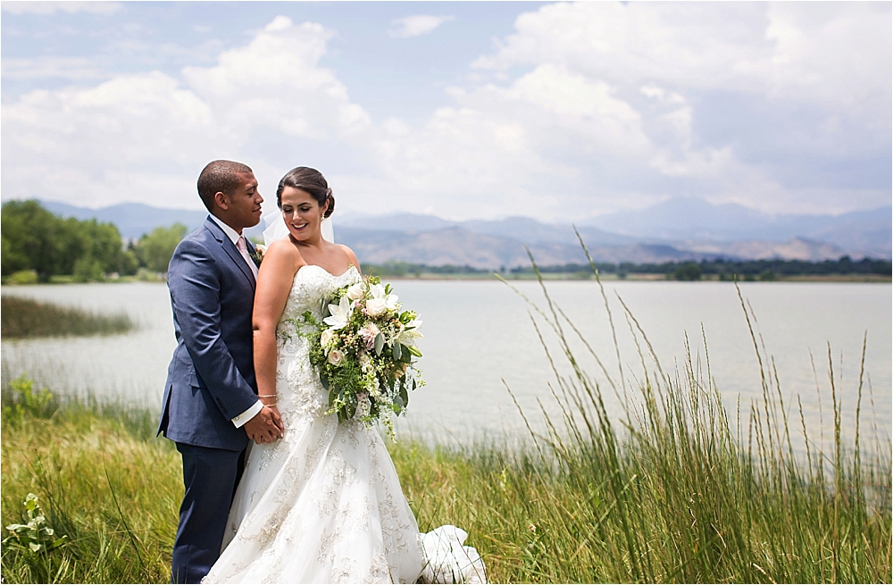 Natalie and Byrons Wedding_0030.jpg