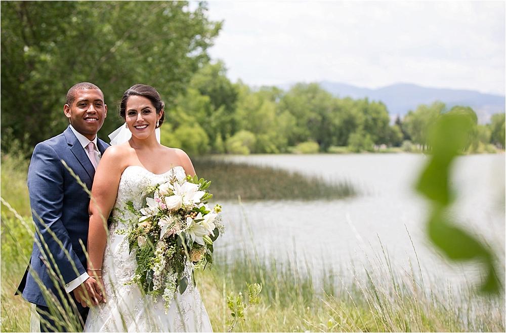 Natalie and Byrons Wedding_0032.jpg