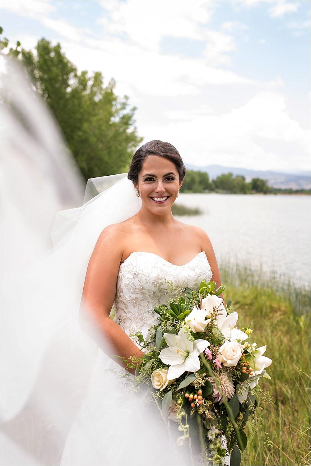 Natalie and Byrons Wedding_0033.jpg