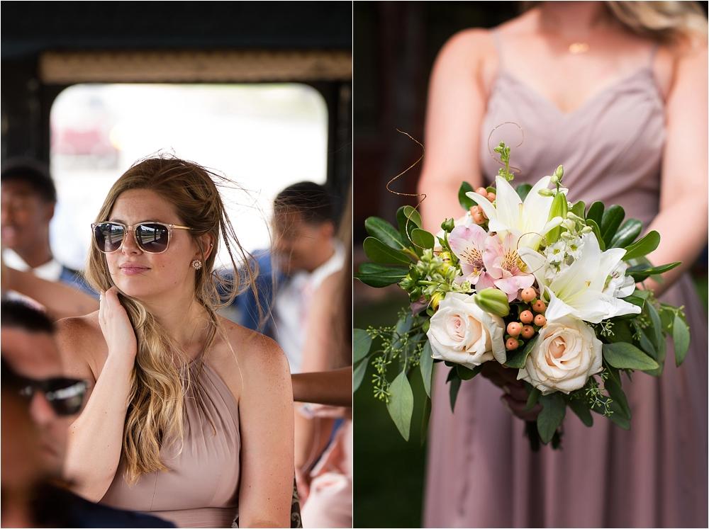 Natalie and Byrons Wedding_0034.jpg